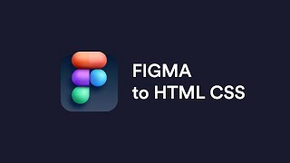Live Coding: Cắt giao diện từ Figma sang HTML CSS(Trafalgar)