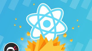 New Big React Course (with Firebase)